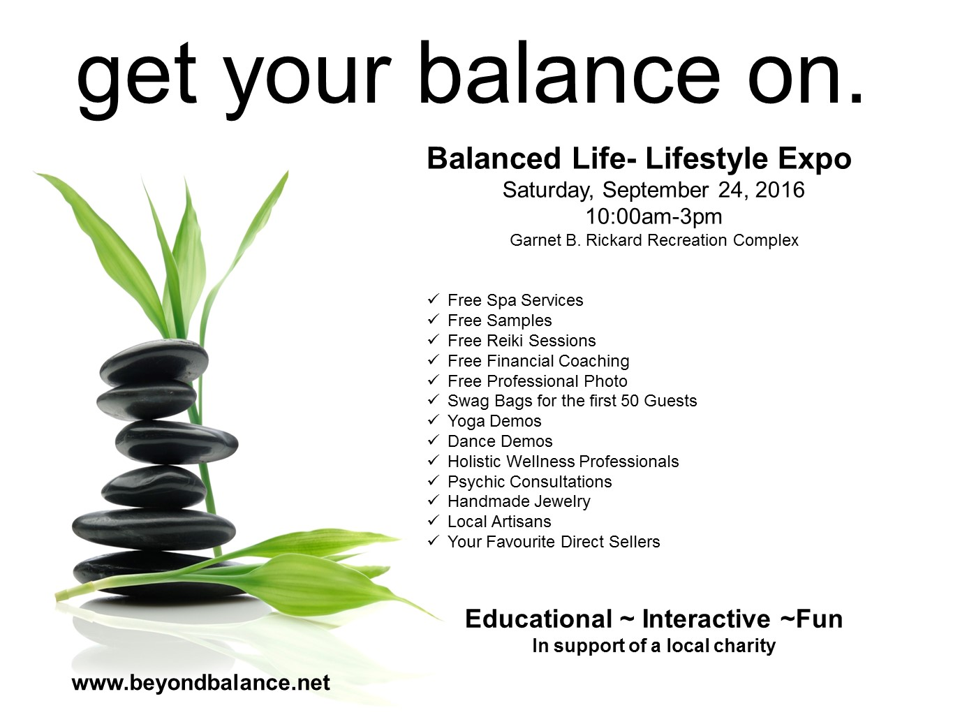 impact of work life balance on The importance of work-life balance and how to achieve it.